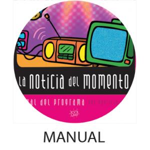 Manual La Noticia del Momento  DIGITAL